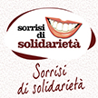 Sorrisi di Solidarietà