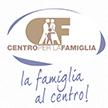 Centro per la famiglia