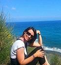 Ilaria Farioli : Consigliere