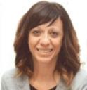 Jennifer Veronesi : Coordinatrice Gruppo appartamento psichiatrico e Giù le mani