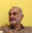 Luciano Battro : Consigliere