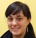 Manuela Boghi : Consigliera