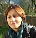 Sara Villa : Presidente