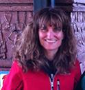 Simonetta Valterio : Direttrice e Consigliera