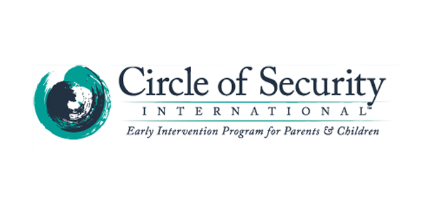 CircleOfSecurity