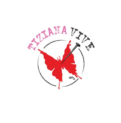 TIZIANA VIVE