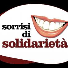 SORRISI DI SOLIDARIETA'  studio dentistico