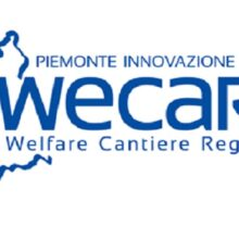 We.Care VCO